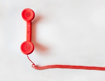 Using call management to grow your agency